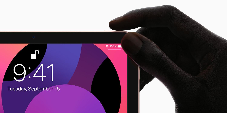 Black Friday Ipad Deals Save On Latest Ipad Pro Ipad Air More 9to5mac