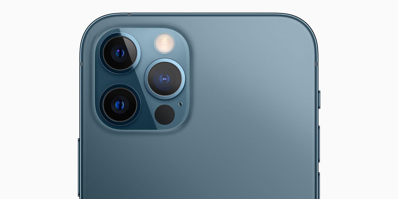 iPhone 12 preorders