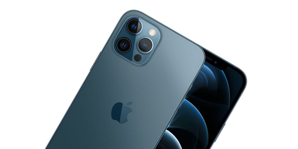 iPhone 12 upgrade interest