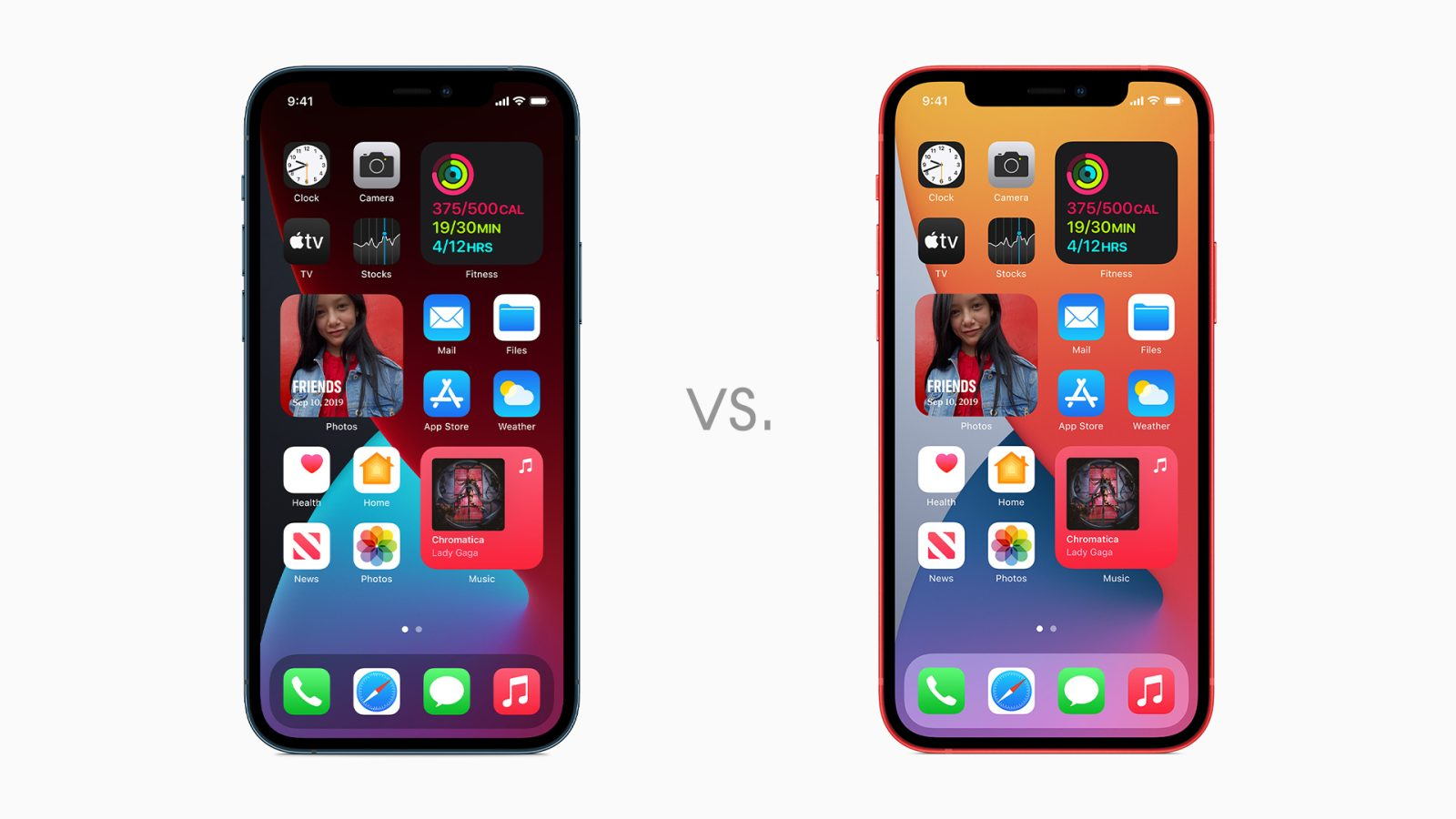 iPhone 12 vs. iPhone 12 Pro: Which should you buy in 2021?