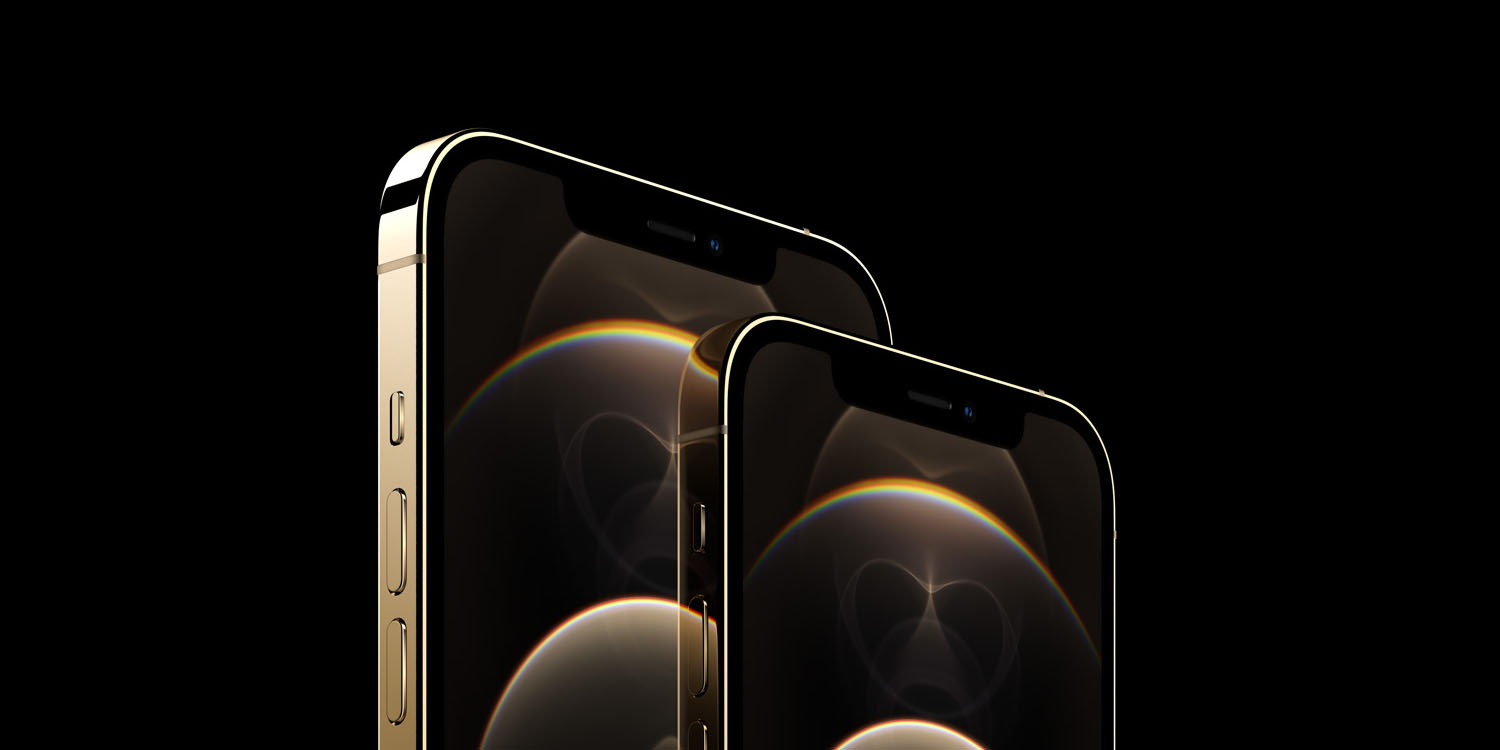 Brazil has by far the most expensive iPhone 12 in the world at least for now – 9to5Mac