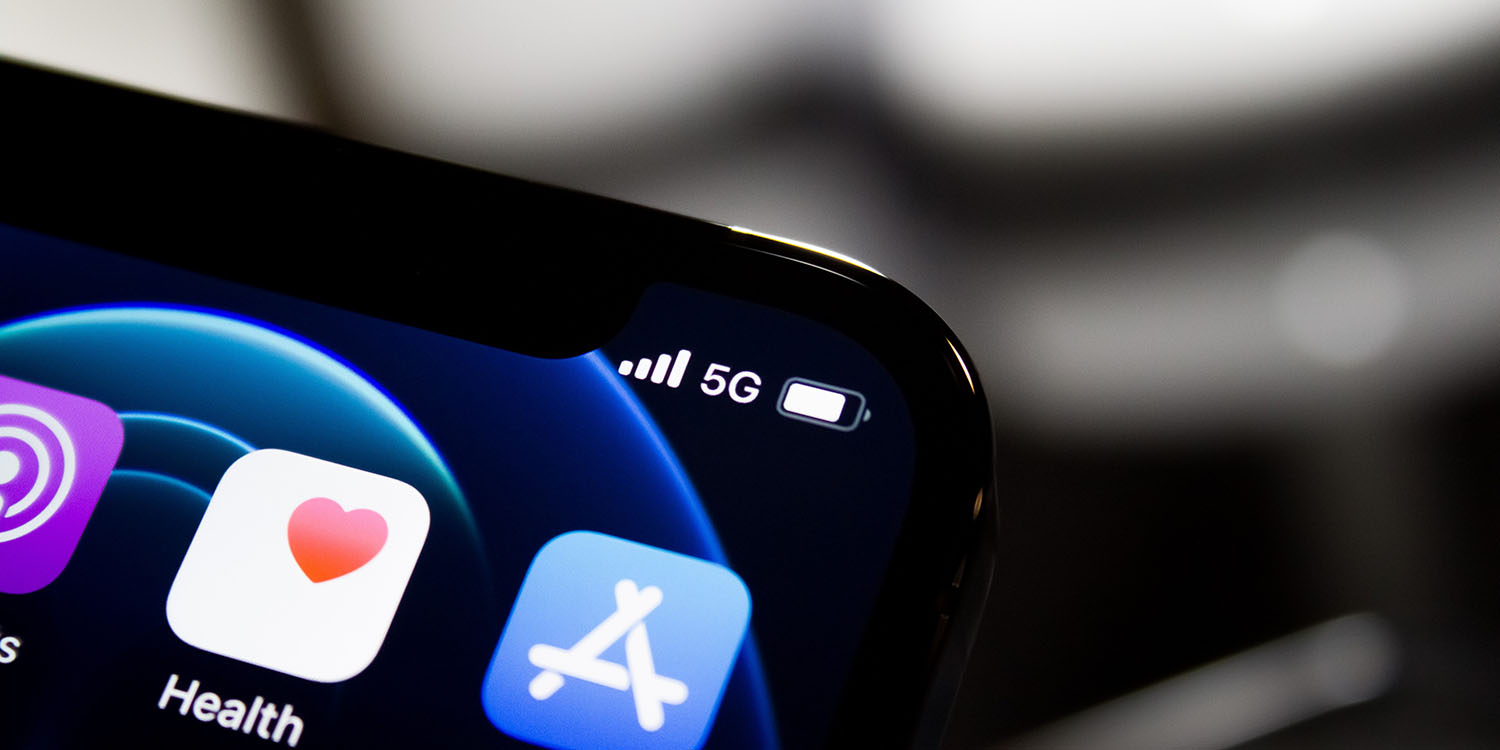photo of 5G rollout faster than expected; will reach a billion people this year image