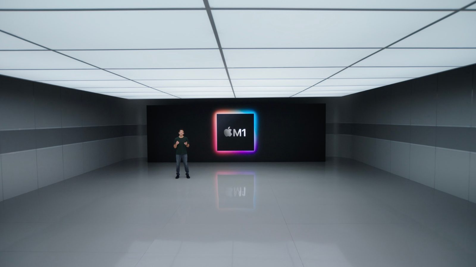 Bloomberg: Apple developing industry-leading CPUs with as many as 32 performance cores, targeting iMac and MacBook Pro