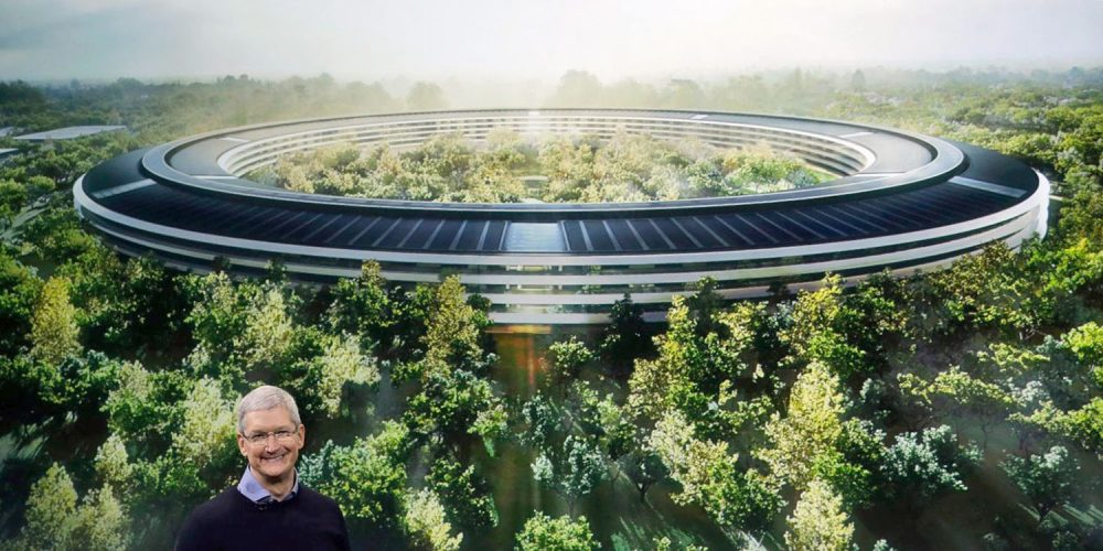 Apple Small Business Program