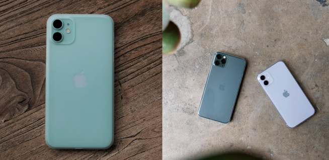 cases for iphone 11
