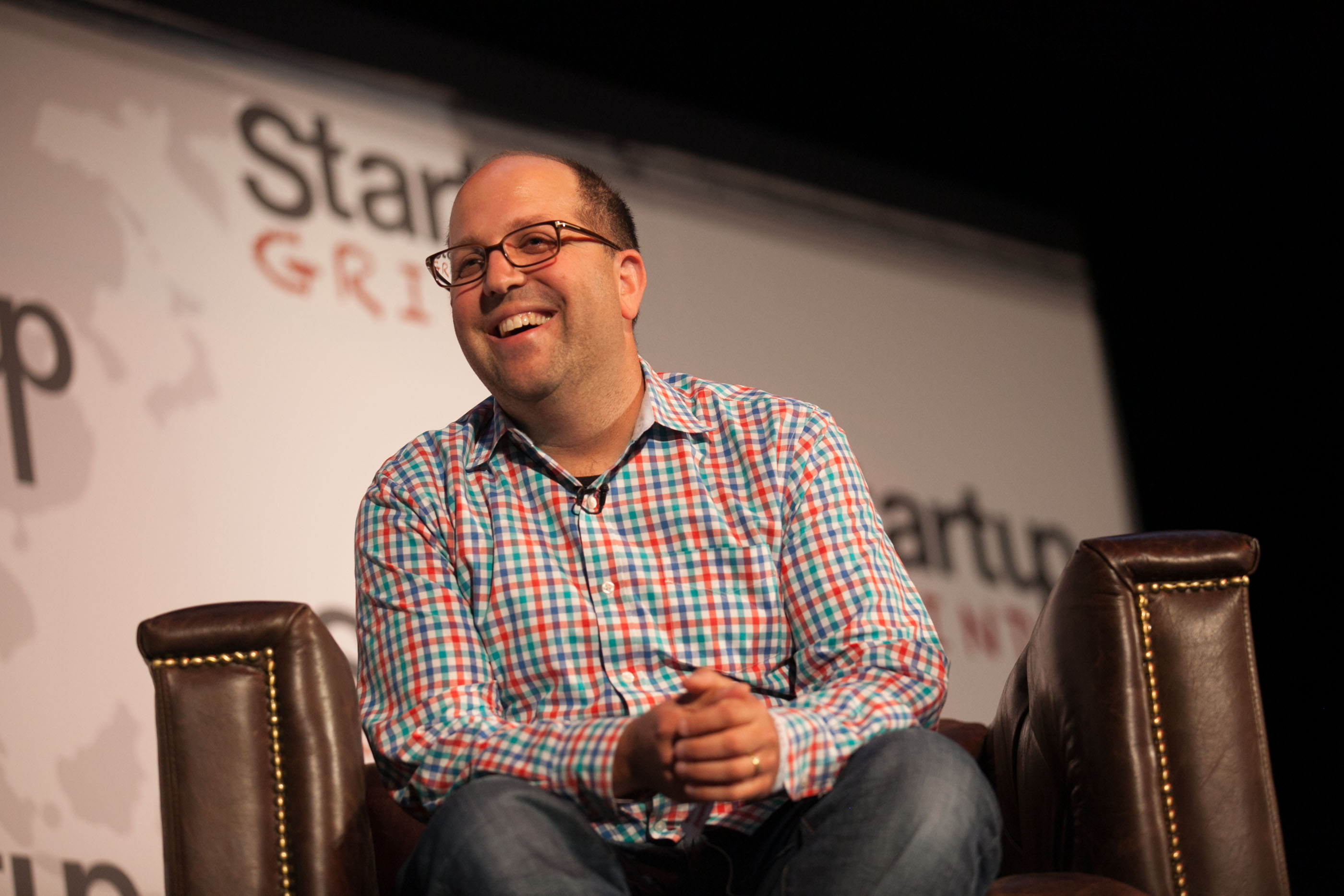 Apple hires former venture capitalist and Robinhood VP for App Store discovery role