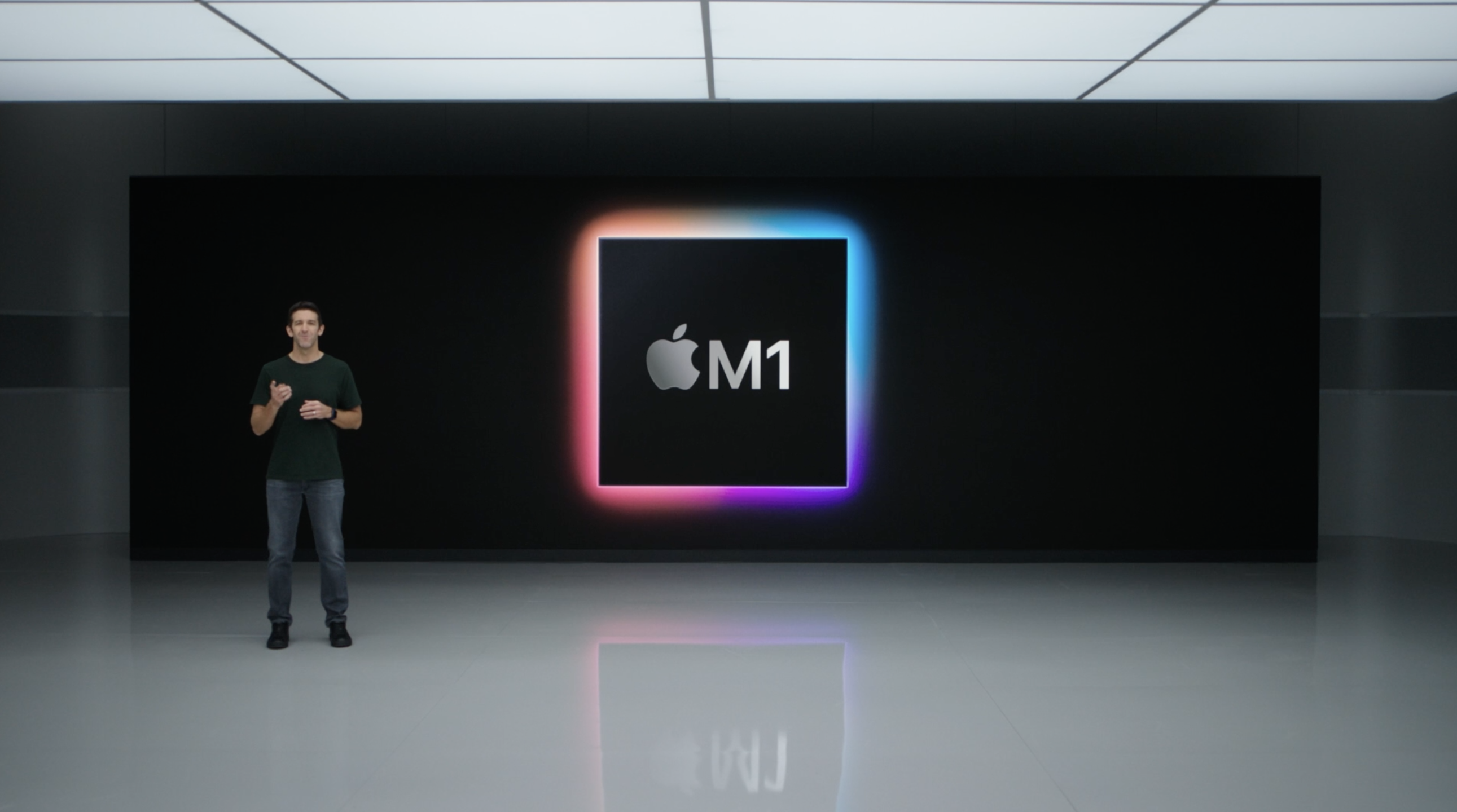 Apple M1 benchmarks and how they translate to real-world use - 9to5Mac