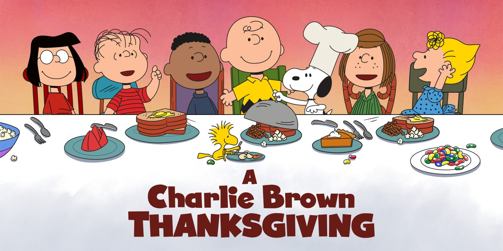 Christmas In Dc Pbs Specials 2021 Following Apple Tv Exclusivity Backlash The Holiday Peanuts Specials Will Also Air On Pbs 9to5mac
