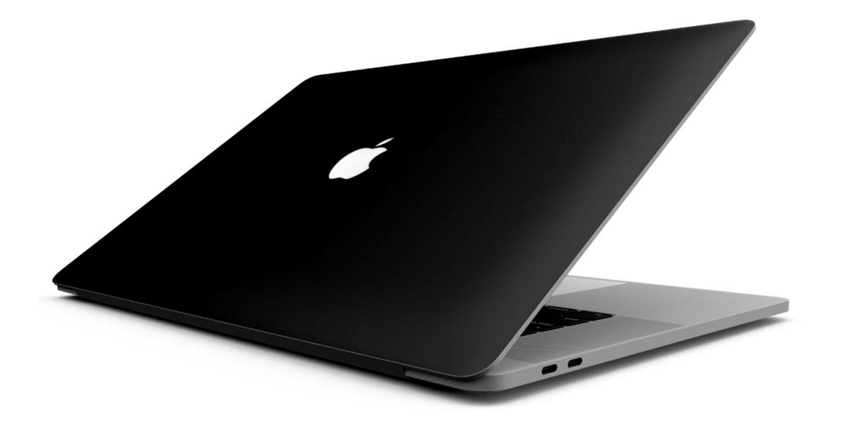 MacBook Air: Deals, Specs, Features, Reviews, etc - 9to5Mac
