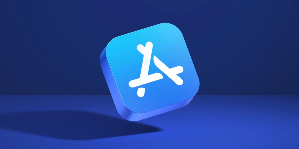 Apple will let developers redirect users to services outside the App Store