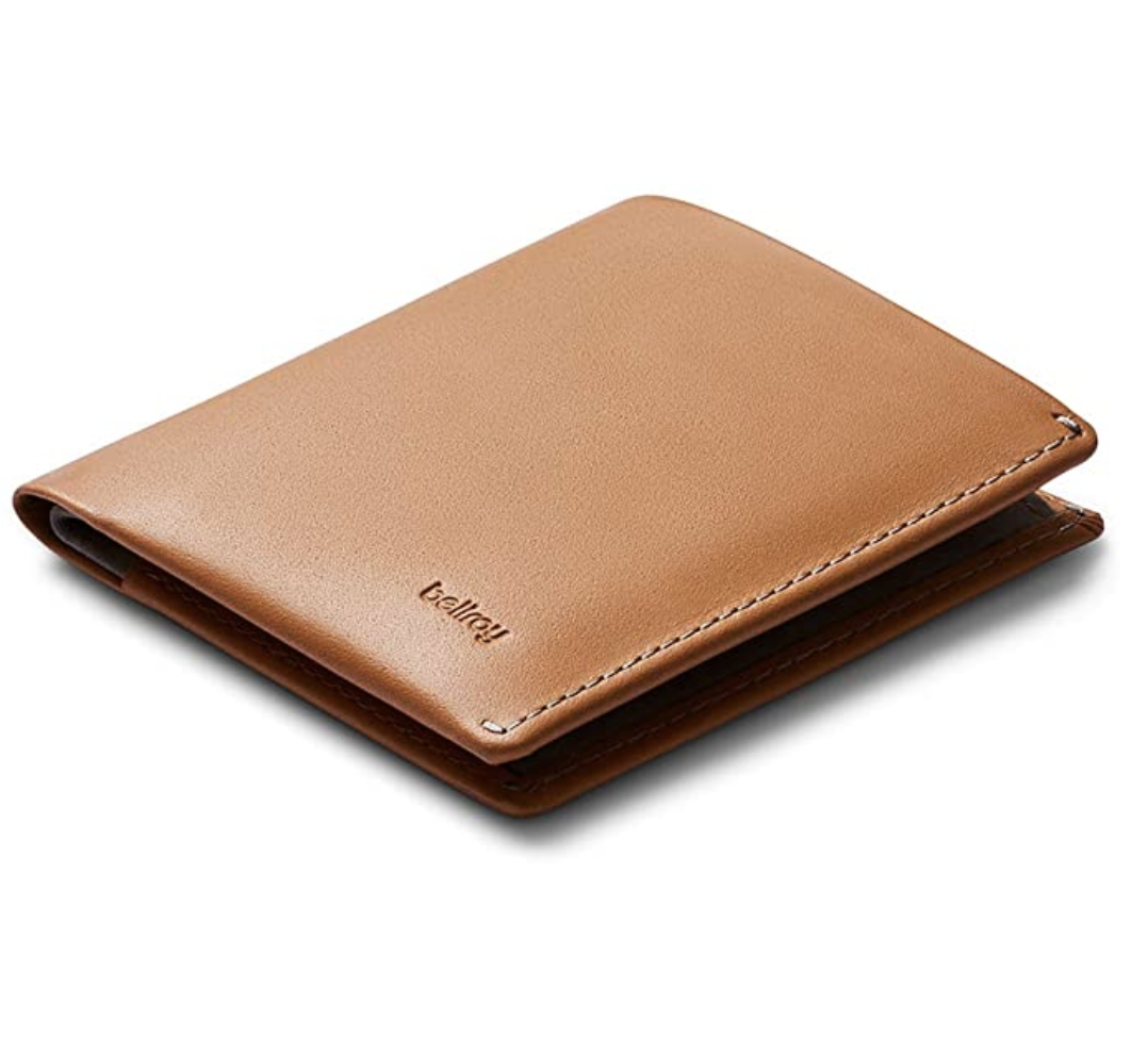 Iphone wallets gift guide bellroy 1