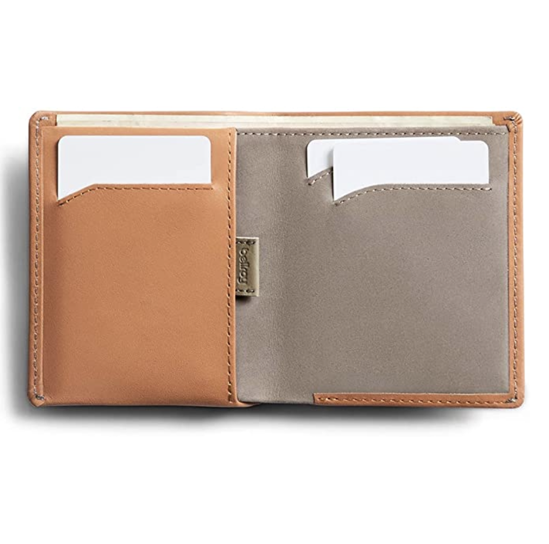 Iphone wallets gift guide bellroy 2