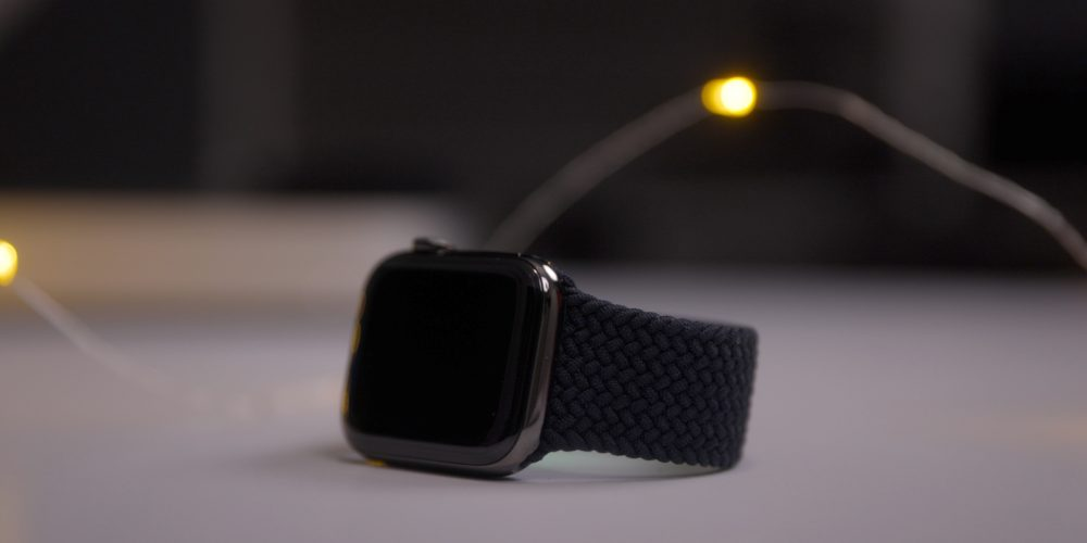 All That You Should Know About Apple Watch Series 7 Release