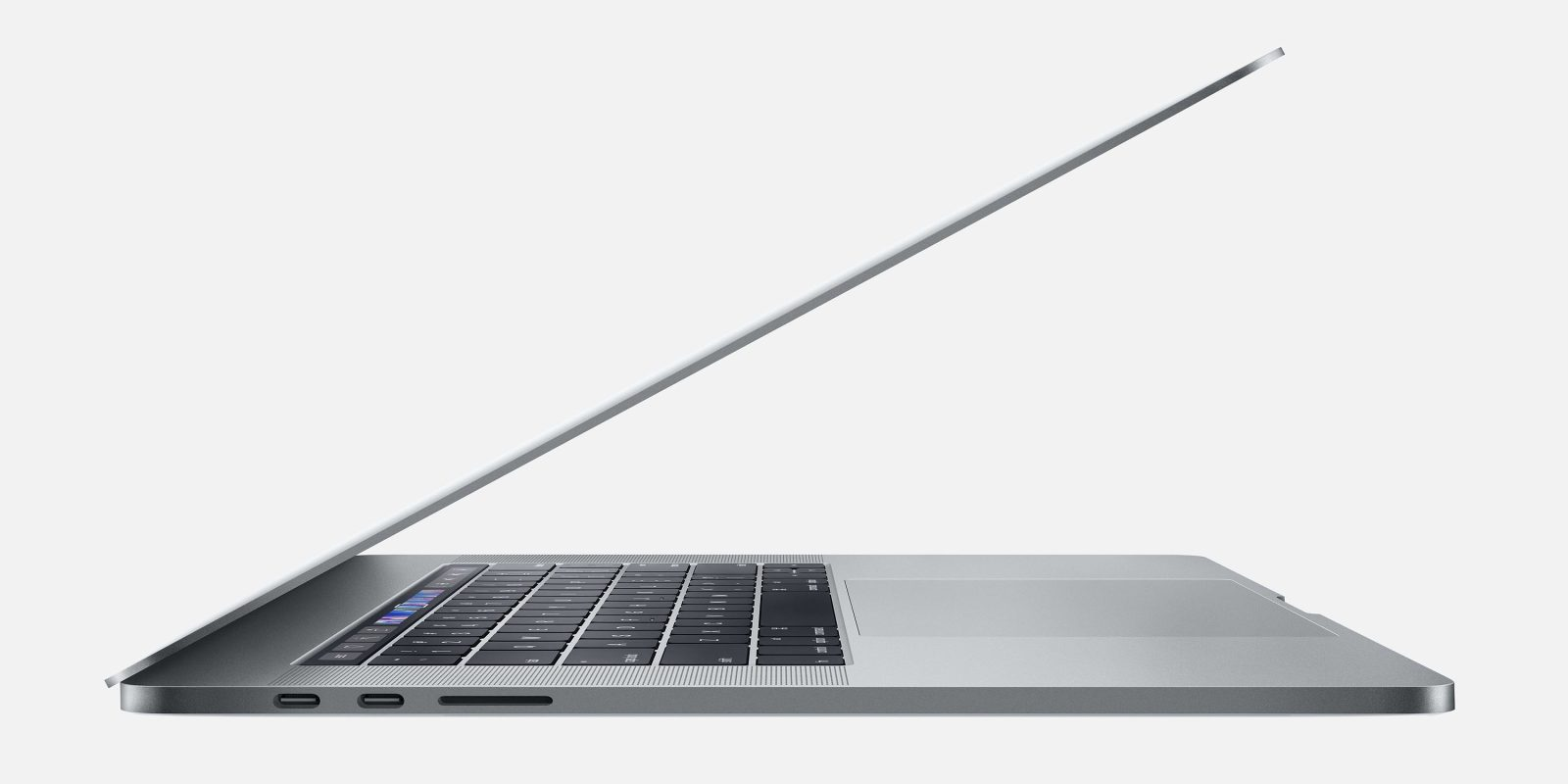 2021 MacBook Pro models - can today's reports be right ...