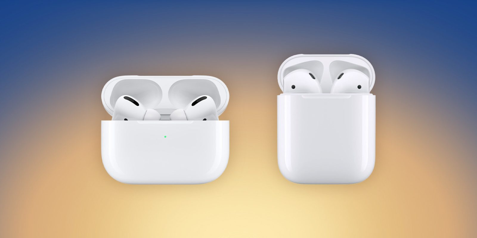 Opinion: AirPods 3 rumors suggest Apple is going all-in on AirPods Pro design, here?s why that's bad