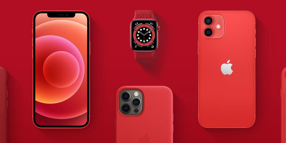 Possibility of ProMotion and always-on display in 2021 iPhone Pro models