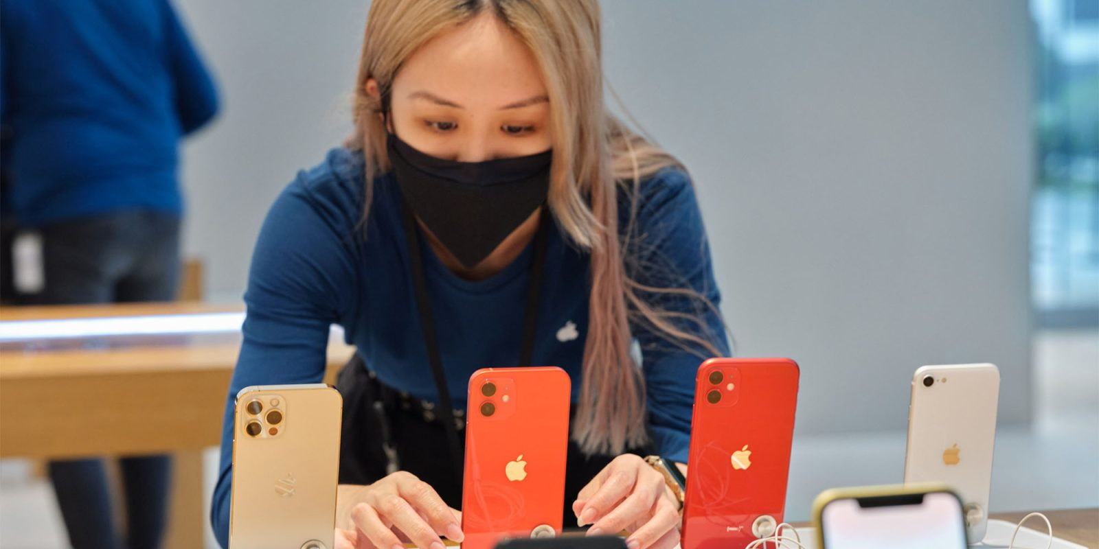 iPhone 12 component costs are $431, 26% up on the iPhone 11 – Counterpoint