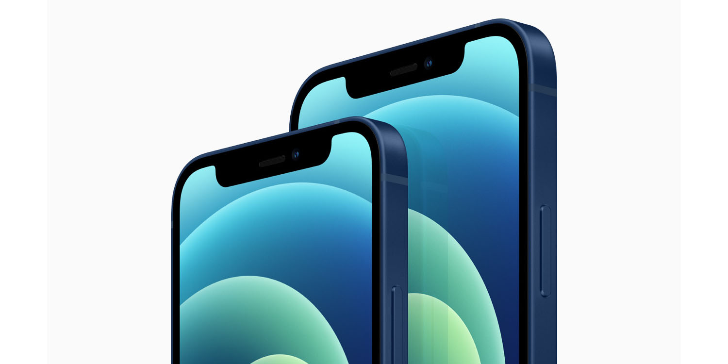 Kuo: 'iPhone 14' lineup in 2022 will not include 5.4-inch mini size