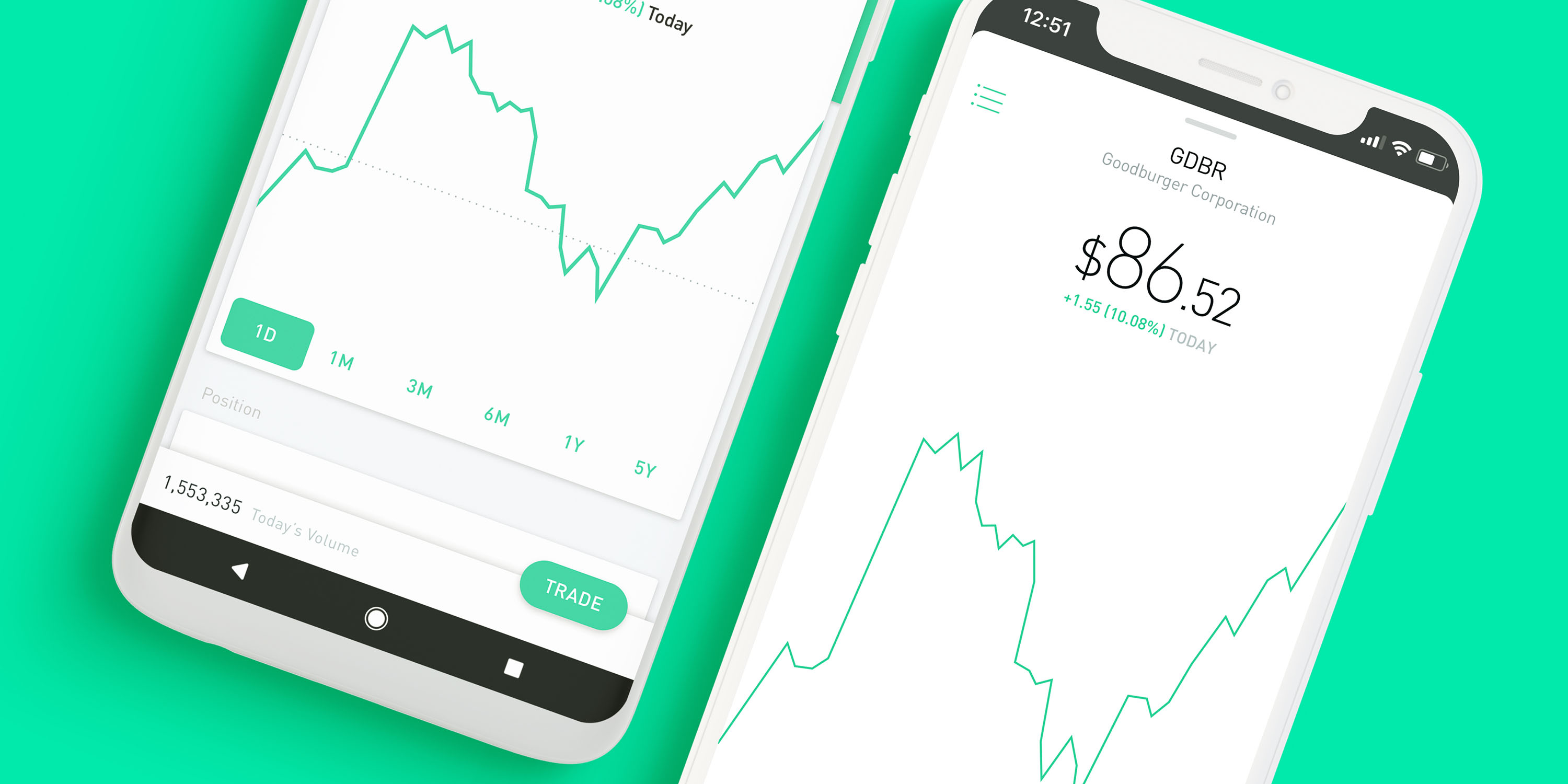 Sell GME in Robinhood, yes; buy it, no – trading app acts - 9to5Mac