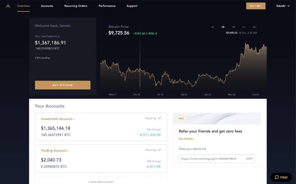 bitcoin kasybos programa ios)