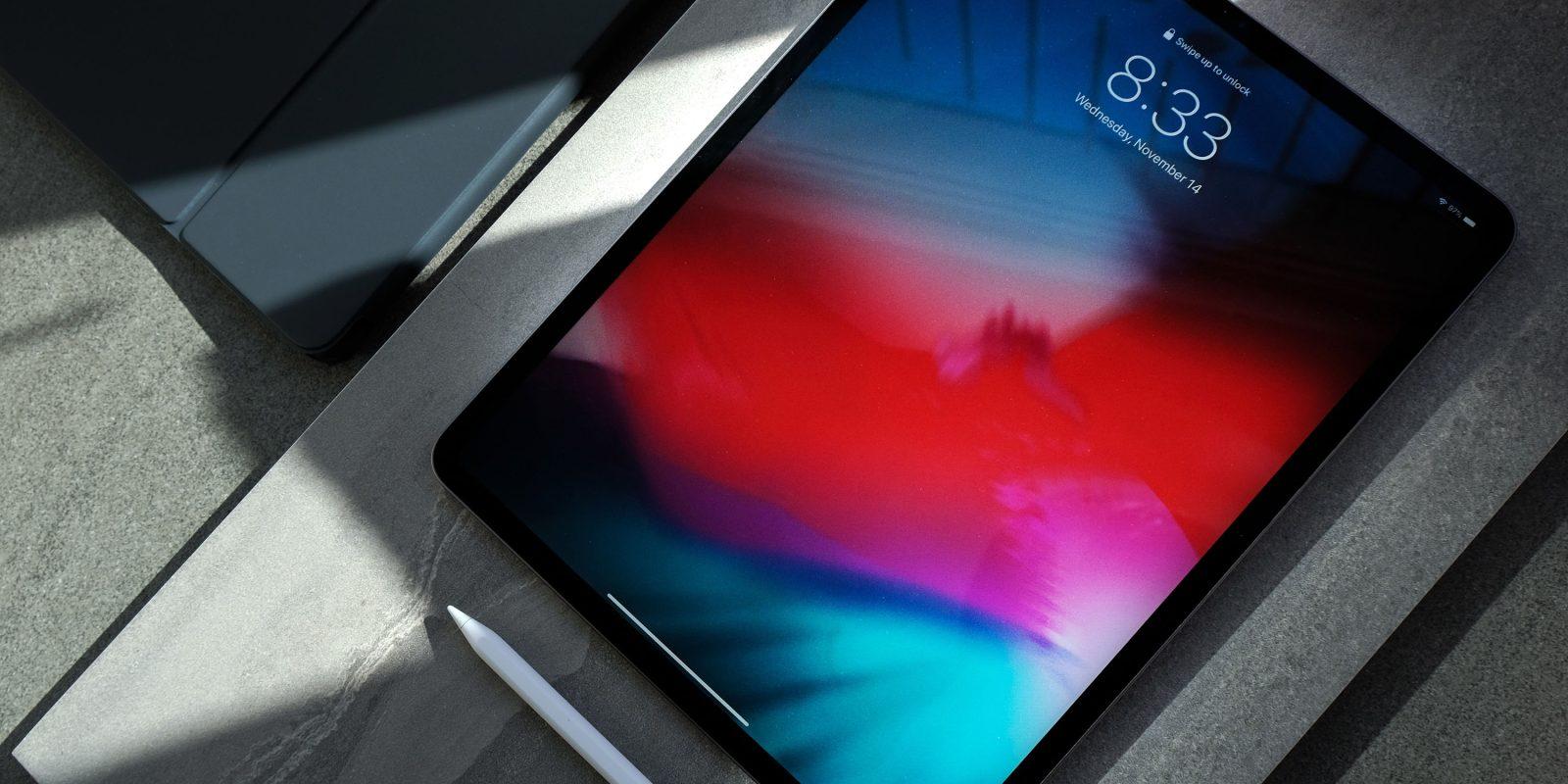Microsoft-Office-iPad.jpg?quality=82&str