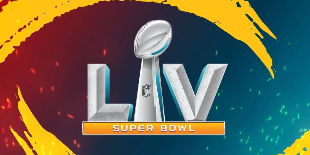 How to watch Super Bowl LV free on web, iPhone, Apple TV, more
