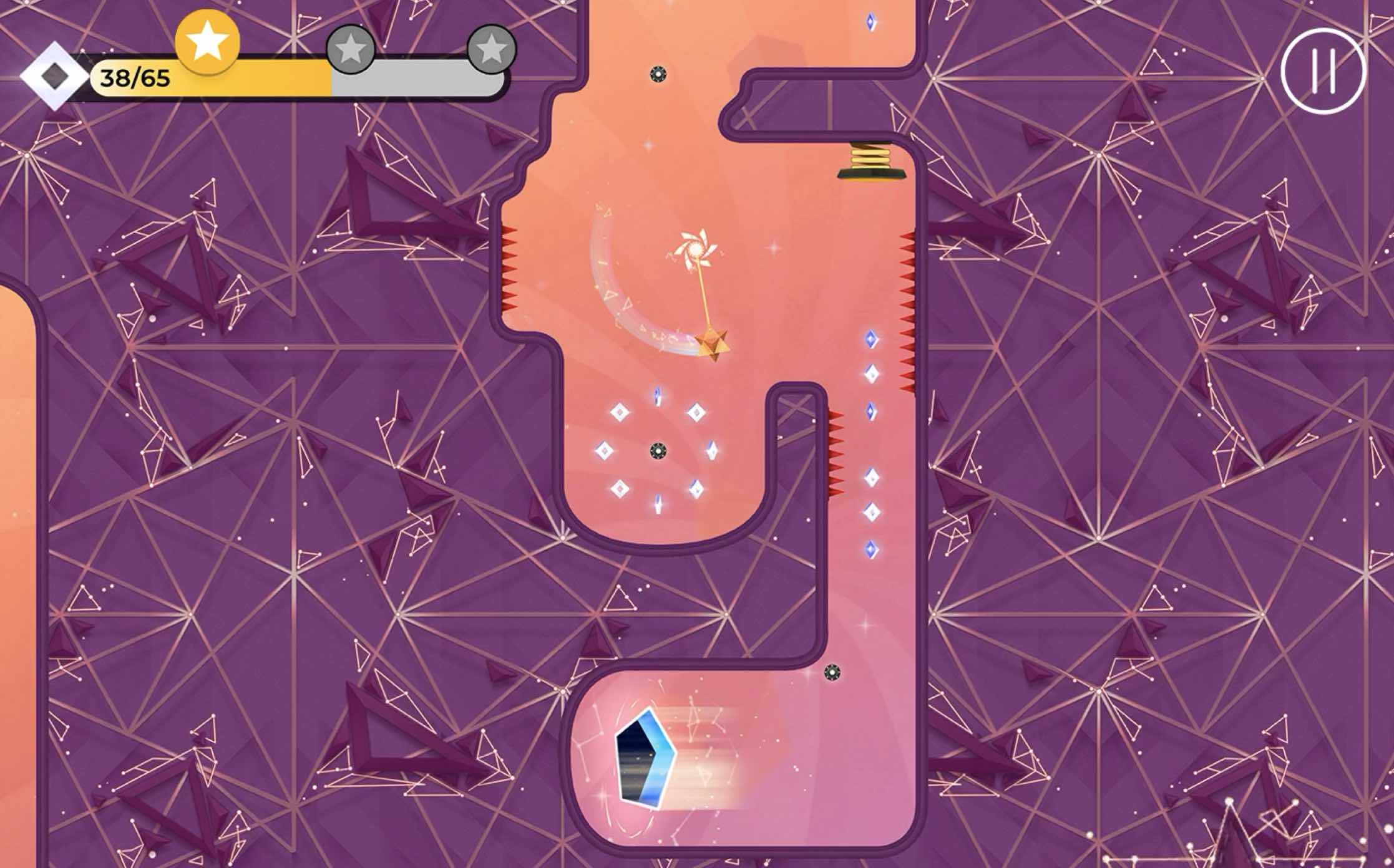 new apple arcade game 3 5 spng