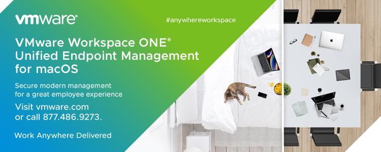 a macosworkspace 750x300 002