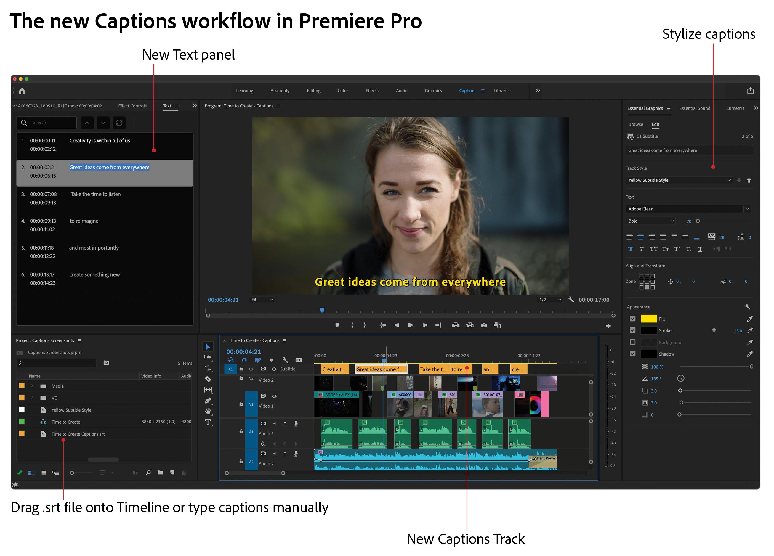 Pr__New-Captions-Workflow
