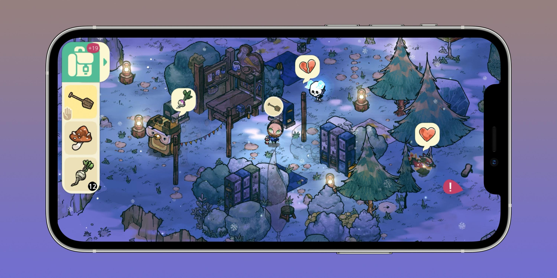 apple arcade game 3 19