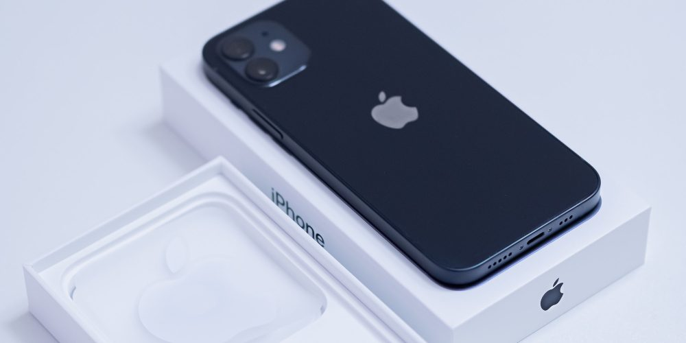 iPhone 12 production ramping up in India