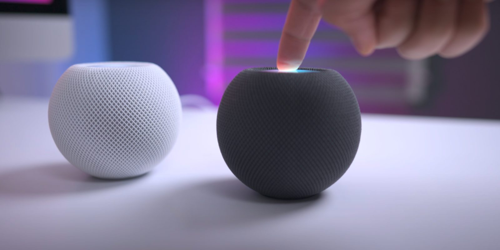 Thursday's best deals: HomePod mini $89, mophie Apple charging stations $95, more