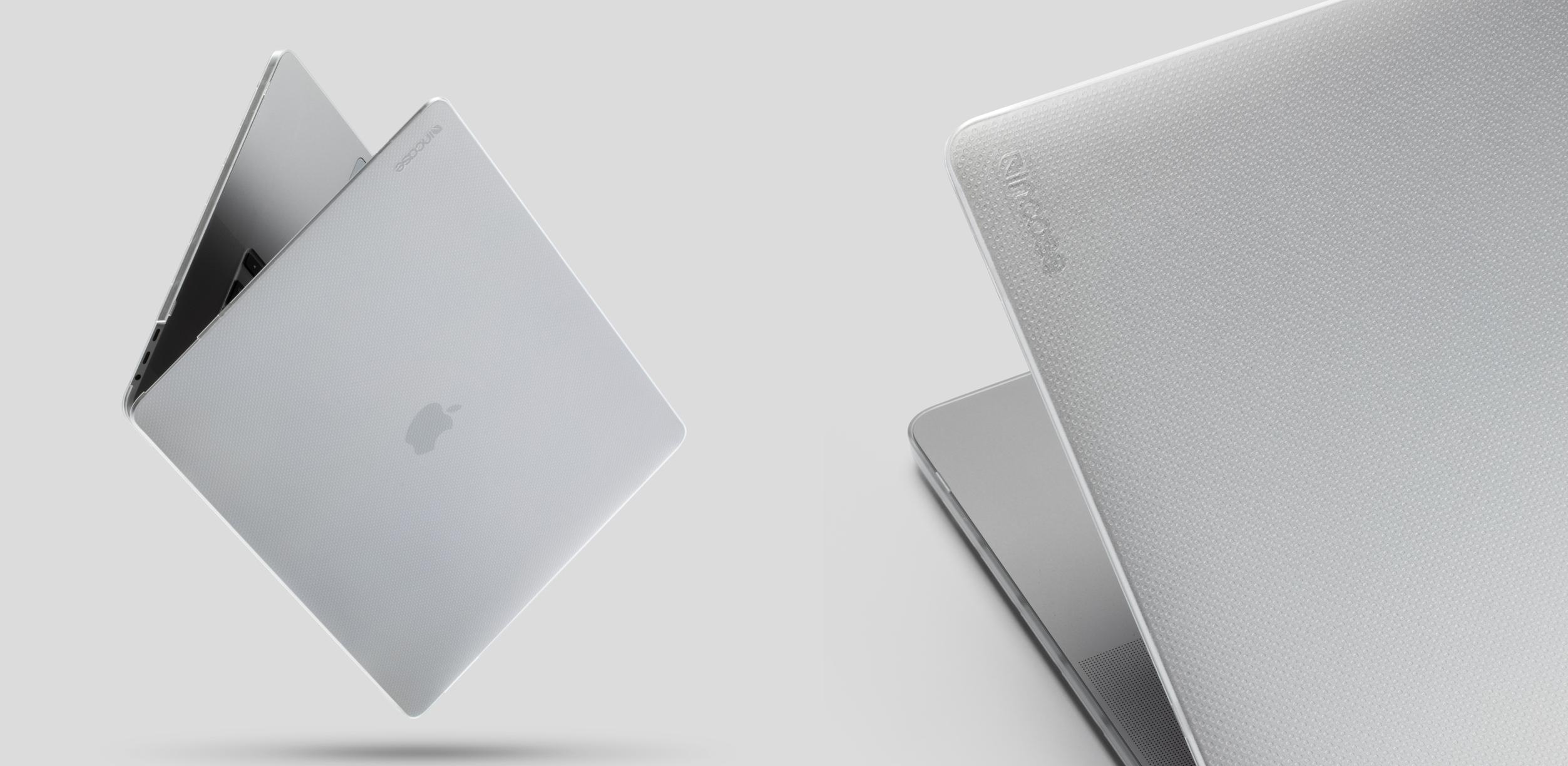 "16"" MacBook Pro cases"