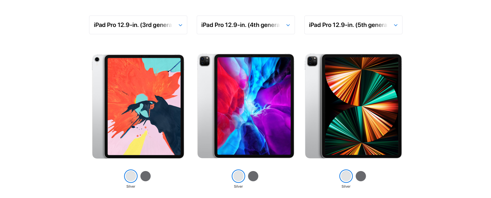 Opinion: The new iPad Pro is an incredible technological ...