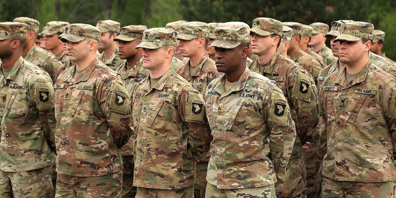 usa army, us army, swat, army, us military,