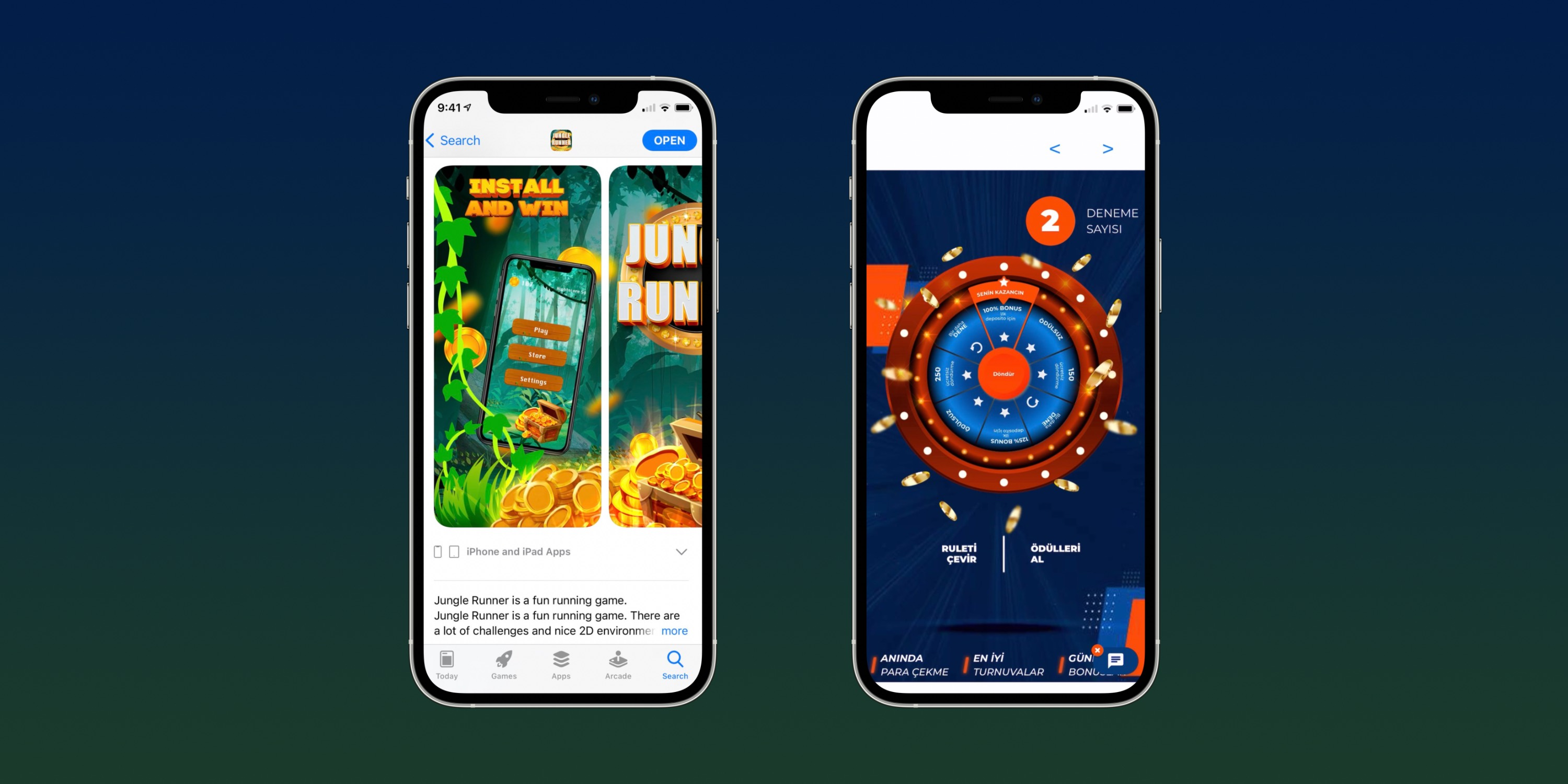 Latest App Store scam exposed is a kids game with a hidden online casino -  9to5Mac