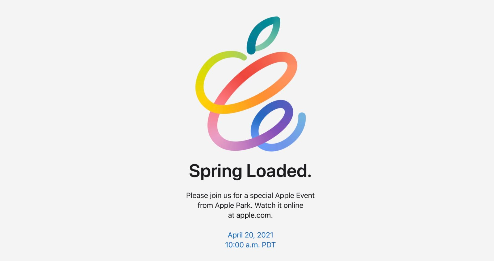 apple-spring-loaded-event-invite.jpg?qua