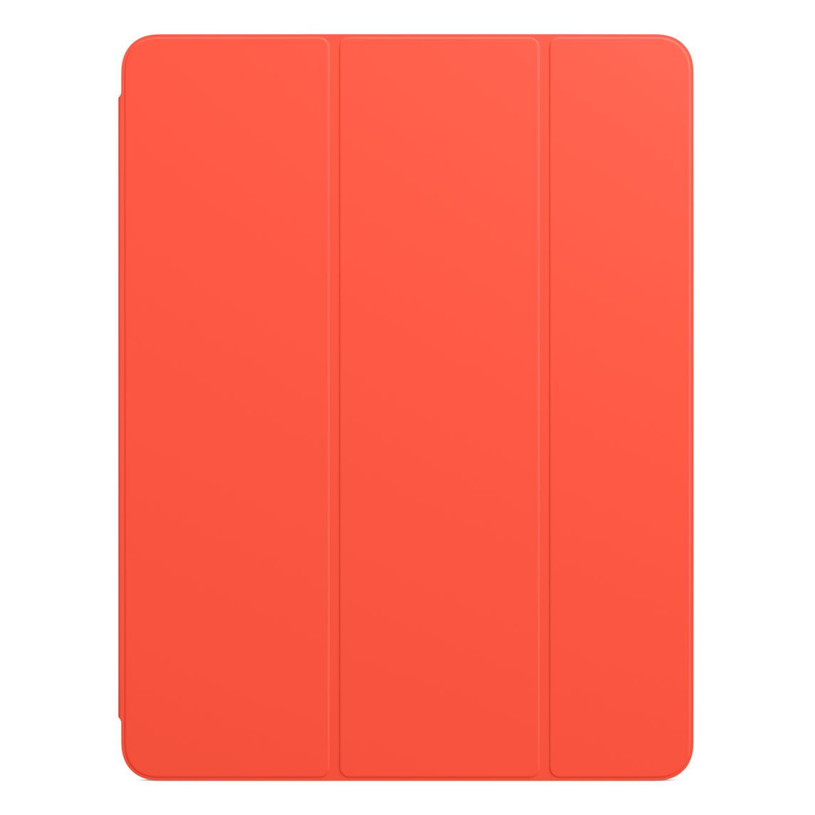 iPad Smart Folios and Smart Covers have been refreshed with two new spring colors