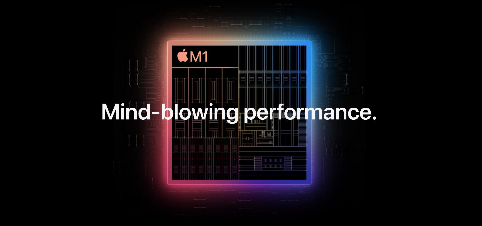 новый iPad Pro против iPad Pro 2020 года - M1, хранилище, оперативная память, многое другое