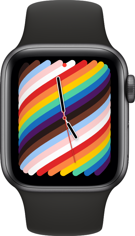 Apple-Watch-Pride-Face-1.png