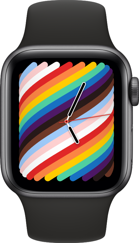 Apple-Watch-Pride-Face-2.png