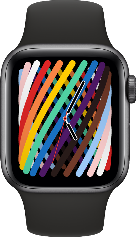 Apple-Watch-Pride-Face-3.png
