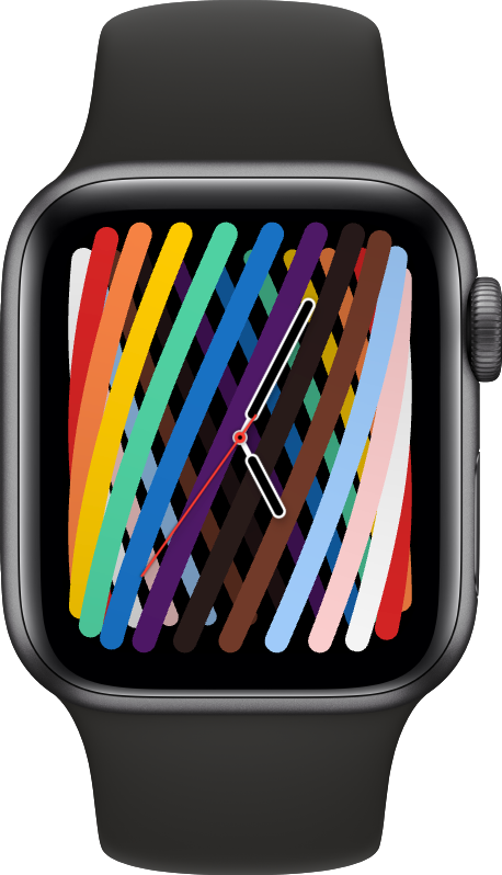 Apple-Watch-Pride-Face-4.png