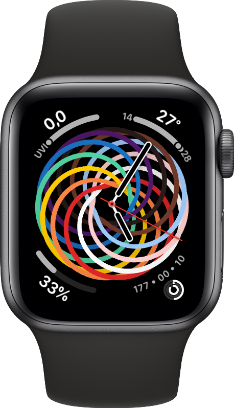 Apple-Watch-Pride-Face-5.png