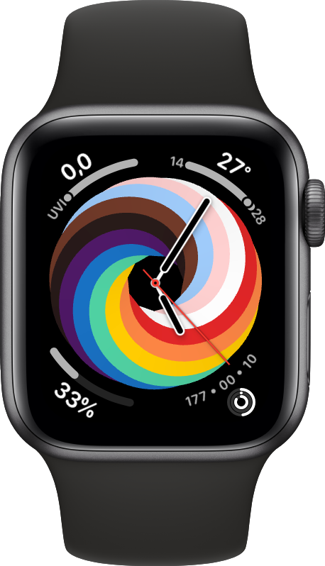 Apple-Watch-Pride-Face-6.png