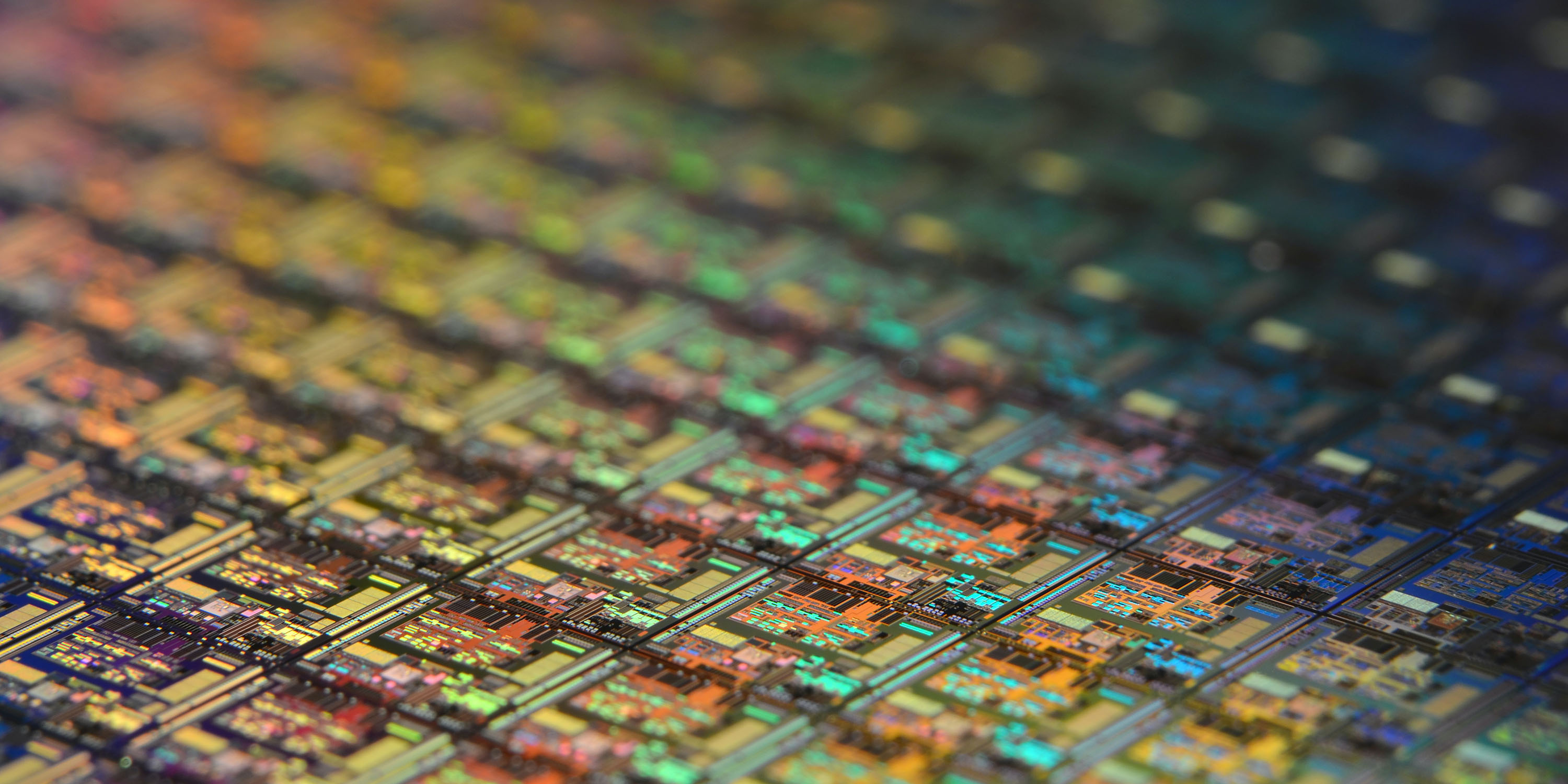 Nikkei: Next year's iPad Pro to adopt cutting-edge 3nm TSMC process for  chip, iPhone 14 to use 4nm chip - 9to5Mac