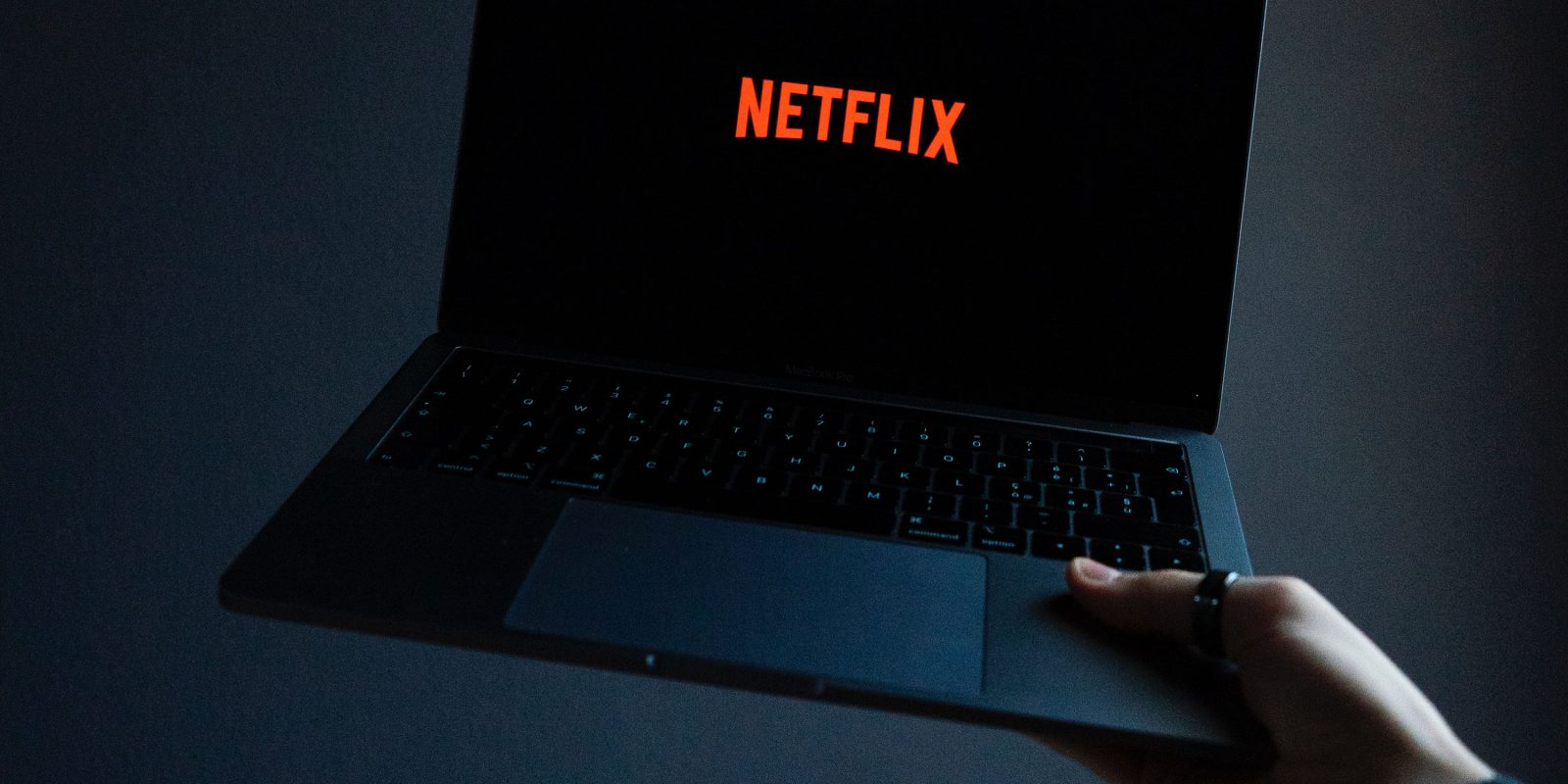 Netflix considers N-Plus service for behind-the-scenes content and more
