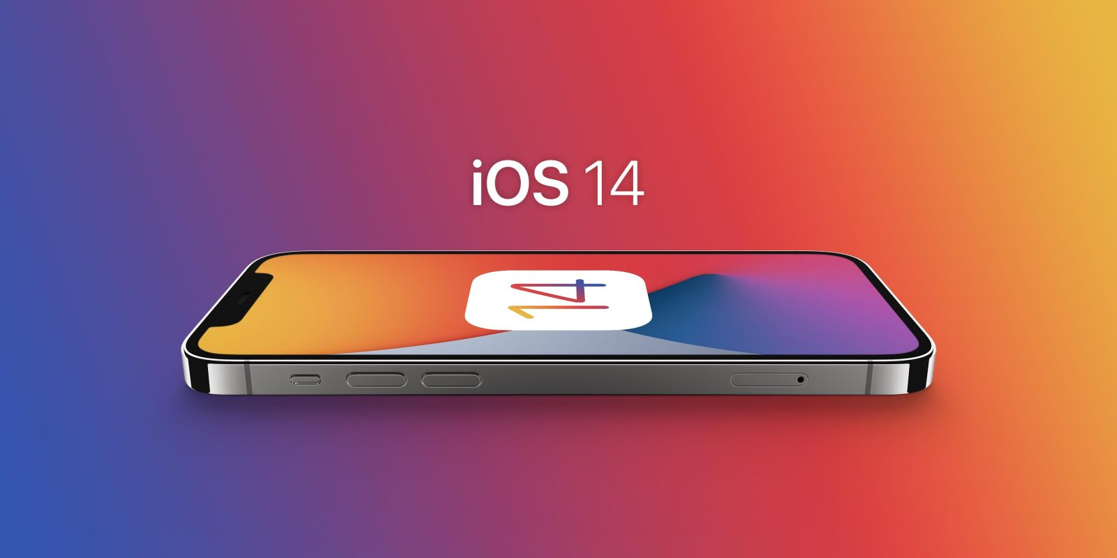 Apple Releases iOS 14.7 Beta 5 And More to Developers And Public Beta Testers