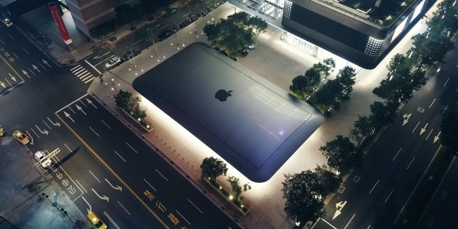 Apple easily remained 5G smartphone market leader despite seasonal dip