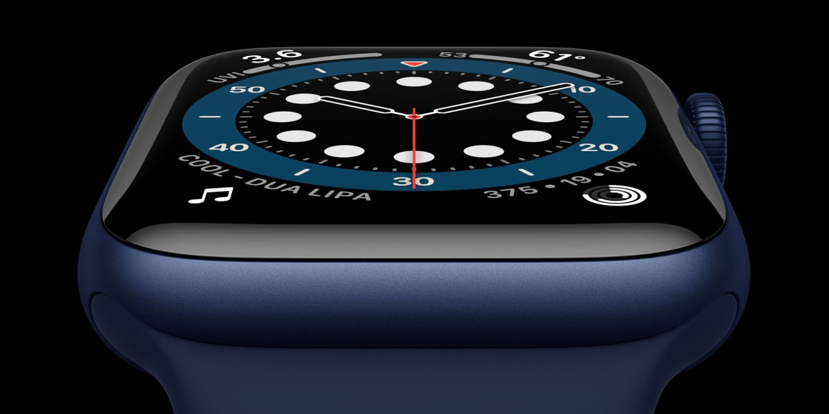 Will the Apple Watch Series 7 provide a reason to upgrade
